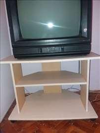 TV komoda