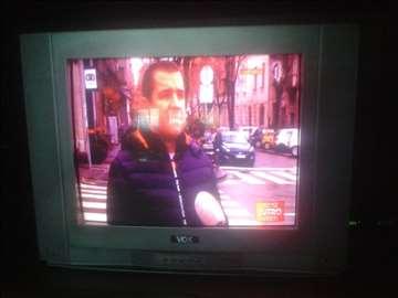 tv vox