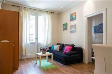 Beograd, apartman Hana