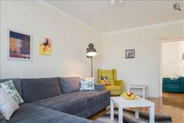 Apartman Sunshine Dt