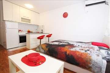 Apartman Zvezda