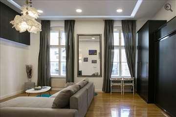 Beograd, apartman Talija