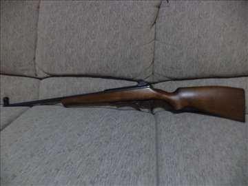Heckler&Koch malokalibarska puška