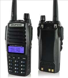 Radio stanica UV-82 novo