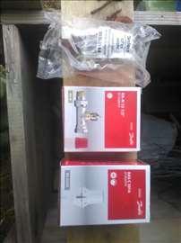 stedni ventil za radijatore