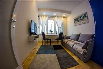 Beograd, apartman Stefani