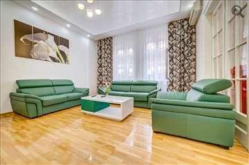 Beograd, apartman Urban Oassis