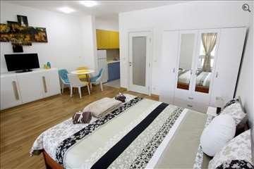 Beograd, apartman Savada