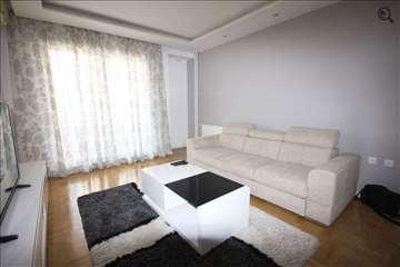 Beograd, apartman Bulevar