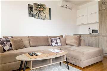 Beograd, apartman Sara