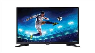 Vivax TV-32S60T2