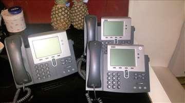 Cisco IP 7940 7941