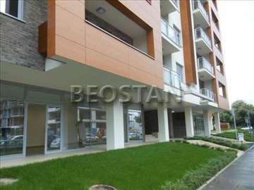 Novi Beograd - A BLOK ID#28809