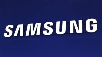 Otkup Samsung, iPhone, Huawei telefona