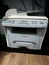 Štampač,kopir,fax, laserski, X215, stariji