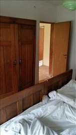 Komplet spavaća soba