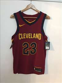 Nike Authentic Jersey Lebron James