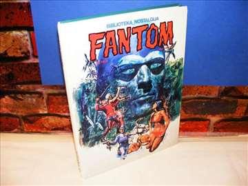 Fantom Lee Falk Ray Moore
