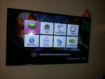 Hitna prodaja LCD LED televizora