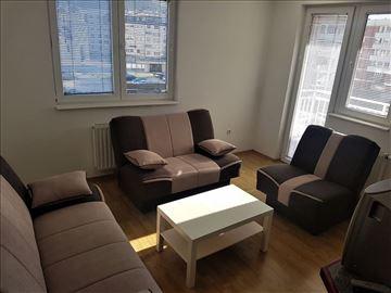 Bosna i Hercegovina, Pale, apartman