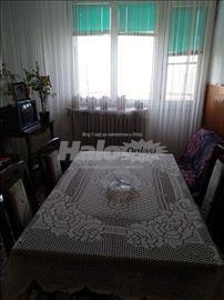 Prodajem stan, Negotin, Borska