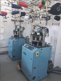 Proizvodnja čarapa