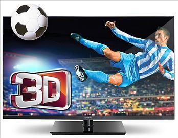 Polovni LED i LCD televizori garancija