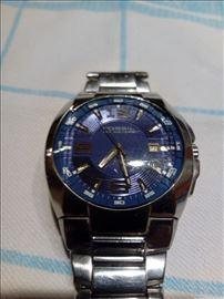 Smart sat...novi i polovni satovi