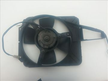 Ventilatori hladnjaka Lada 2107 Riva,2104 br.4