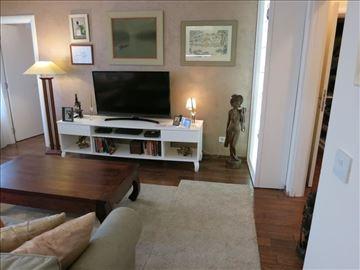 Veoma kvalitetan ,luksuzan stan u novogradnji