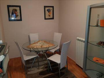 Apartman Ivana