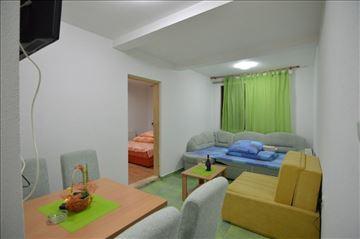 Apartmani Jovana Romantique