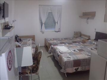 Banja Kanjiža apartman