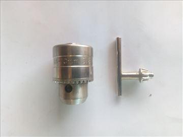 Futer na ključ 1,5-10 mm, navoj 3/8
