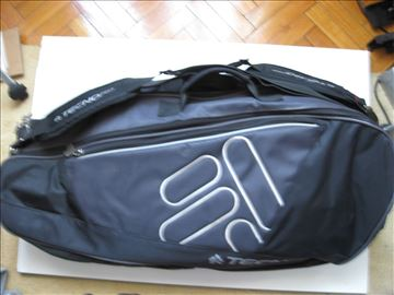 Teniska torba Tcno pro original