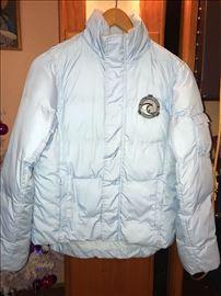 Ženska zimska jakna vel S