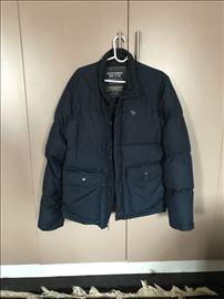 Abercrombie & Fitch perjana jakna
