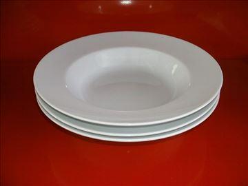 Pasta tanjiri