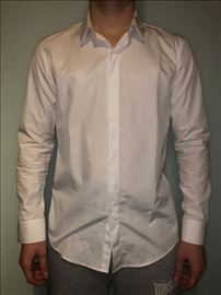 Philipp Plein košulja, top, vel. M