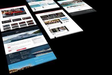 Sajtovi za svakoga - web aplikacije, android aplik