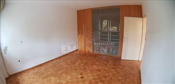 Blok 70, izvorno, uknjižen, garaža, ID S11343