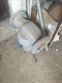 Cirkulaciona Pumpa Za grejanje