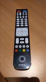 Daljinski za IPTV najnoviji model