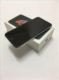 Iphon 6sPlus 128gb!
