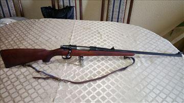 lovacki karabin model 857