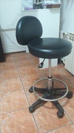 Stolice za salone