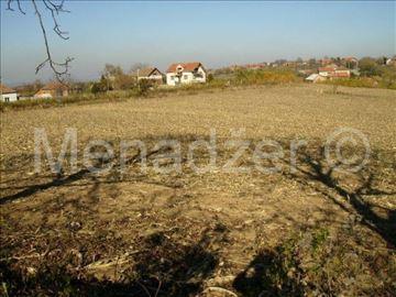 DUBONA, Mladenovac, zemljiste 3.2ha