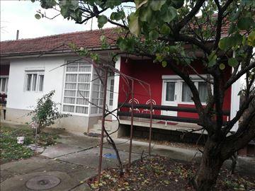 Kuća u Kruševcu