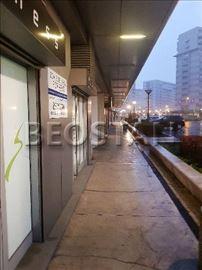 Lokal - Novi Beograd Belville ID#28997