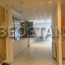 Lokal - Novi Beograd Blok 37 ID#28941